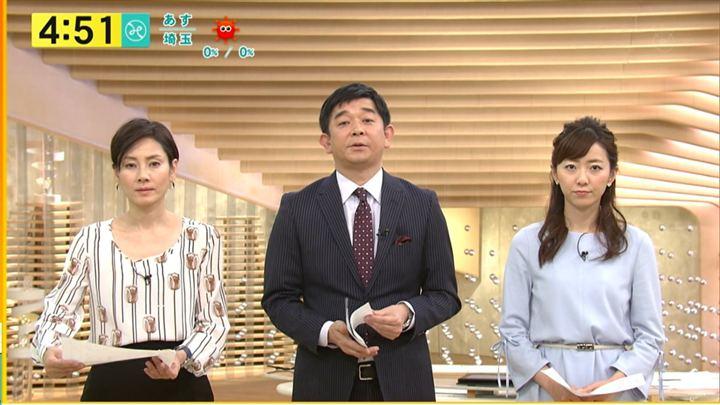 2018年01月22日内田嶺衣奈の画像03枚目