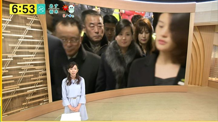 2018年01月22日内田嶺衣奈の画像06枚目