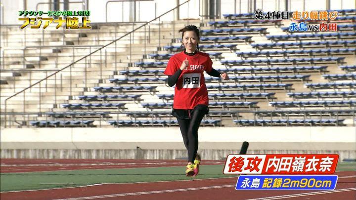 2018年01月24日内田嶺衣奈の画像13枚目