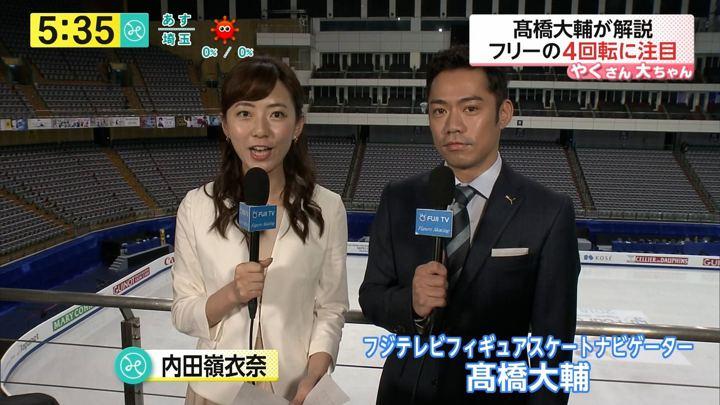 2018年01月26日内田嶺衣奈の画像11枚目