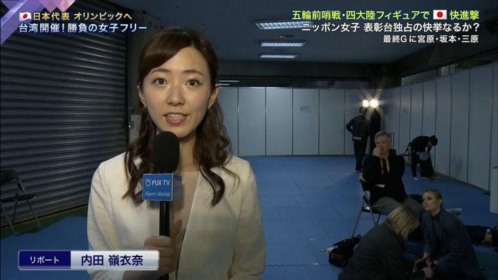 2018年01月26日内田嶺衣奈の画像18枚目