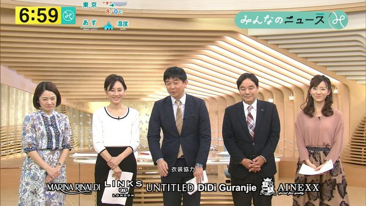 2018年01月30日内田嶺衣奈の画像08枚目