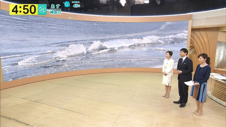2018年01月31日内田嶺衣奈の画像06枚目