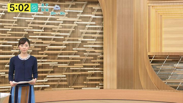 2018年01月31日内田嶺衣奈の画像07枚目
