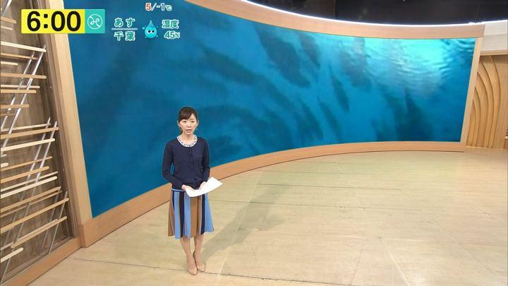 2018年01月31日内田嶺衣奈の画像08枚目