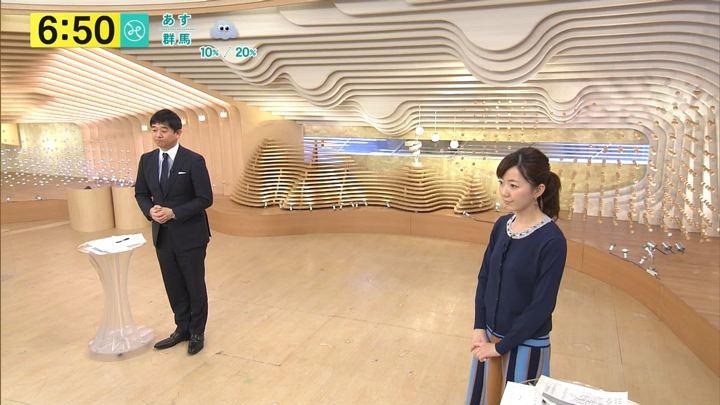 2018年01月31日内田嶺衣奈の画像09枚目