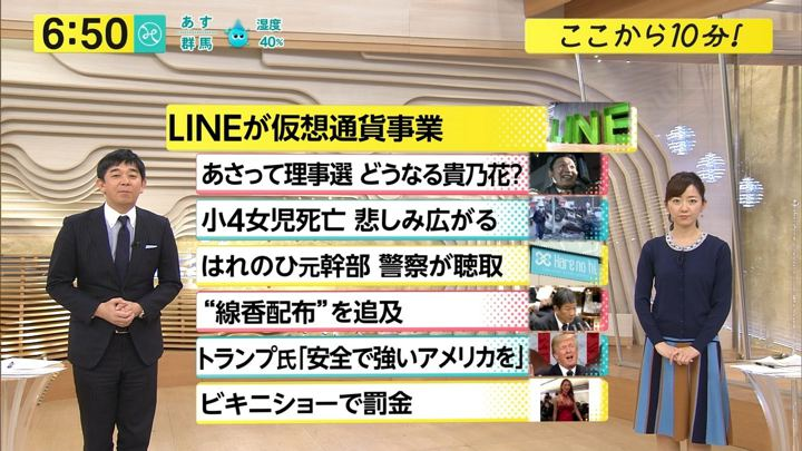 2018年01月31日内田嶺衣奈の画像11枚目