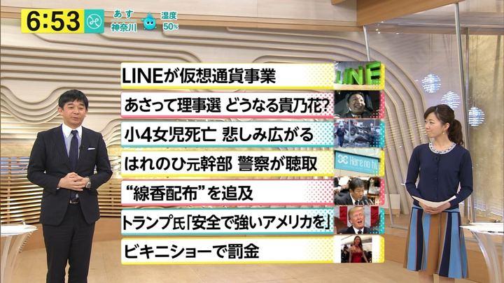 2018年01月31日内田嶺衣奈の画像12枚目