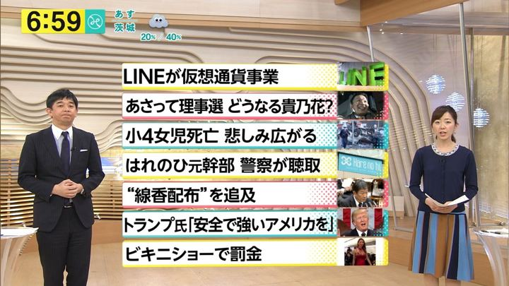 2018年01月31日内田嶺衣奈の画像13枚目