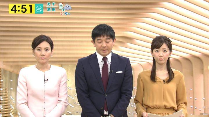 2018年02月01日内田嶺衣奈の画像04枚目