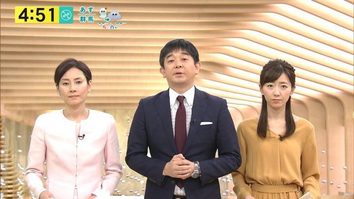 2018年02月01日内田嶺衣奈の画像05枚目