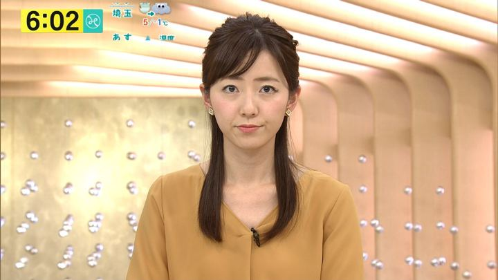 2018年02月01日内田嶺衣奈の画像07枚目