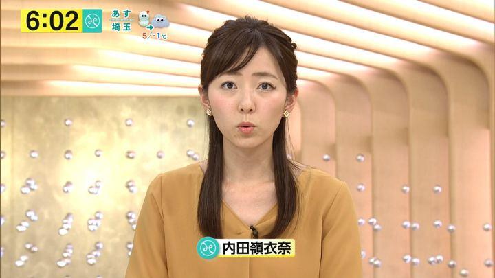 2018年02月01日内田嶺衣奈の画像08枚目