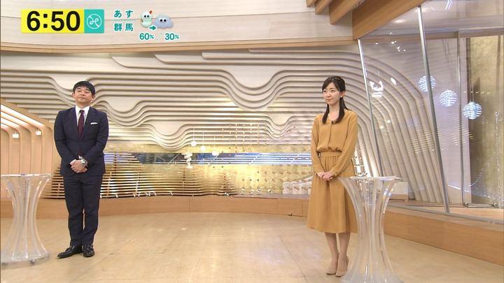 2018年02月01日内田嶺衣奈の画像10枚目