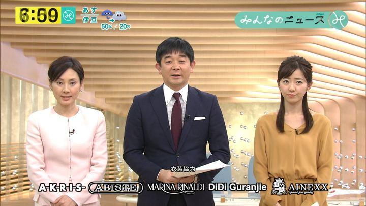 2018年02月01日内田嶺衣奈の画像14枚目