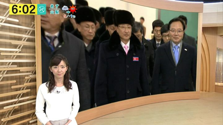2018年02月02日内田嶺衣奈の画像04枚目