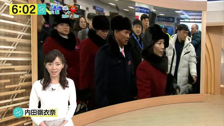 2018年02月02日内田嶺衣奈の画像05枚目