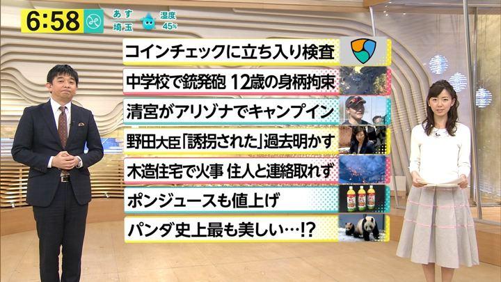 2018年02月02日内田嶺衣奈の画像08枚目