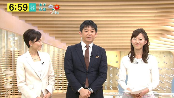 2018年02月02日内田嶺衣奈の画像09枚目