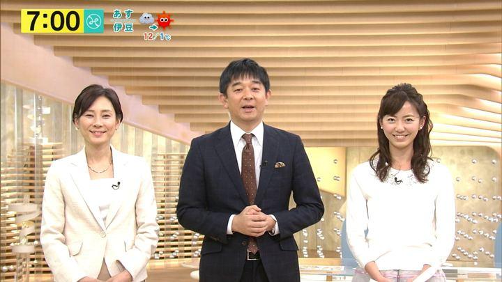 2018年02月02日内田嶺衣奈の画像16枚目