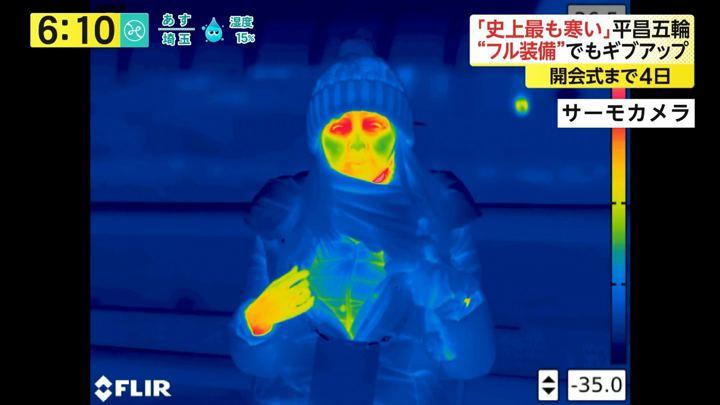 2018年02月05日内田嶺衣奈の画像15枚目