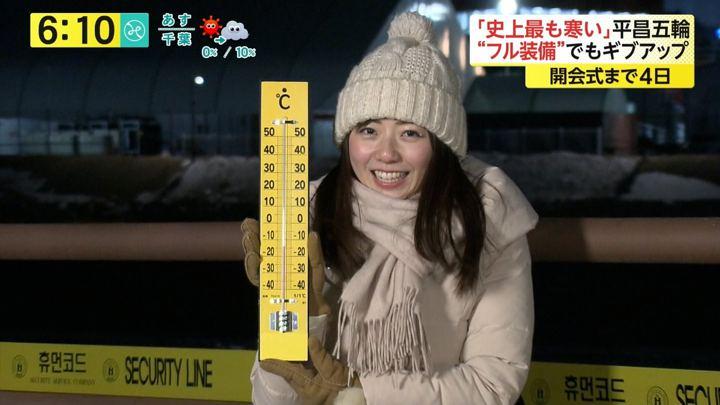 2018年02月05日内田嶺衣奈の画像16枚目