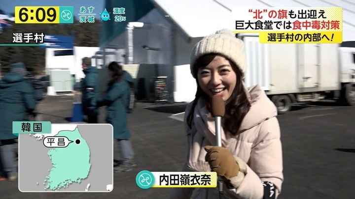 2018年02月06日内田嶺衣奈の画像03枚目