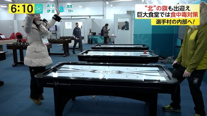 2018年02月06日内田嶺衣奈の画像12枚目
