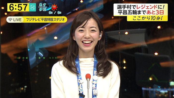 2018年02月06日内田嶺衣奈の画像20枚目