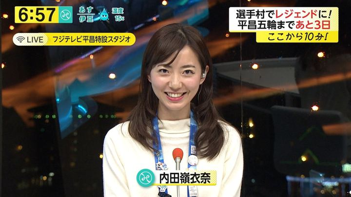 2018年02月06日内田嶺衣奈の画像21枚目