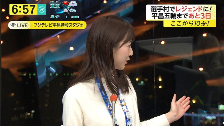 2018年02月06日内田嶺衣奈の画像22枚目