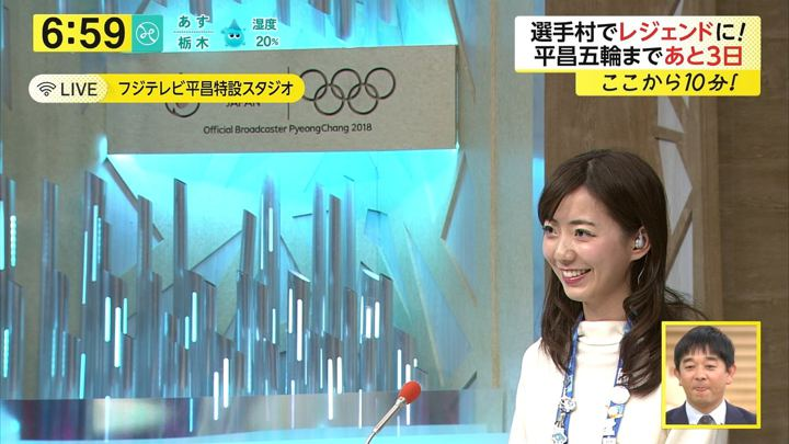 2018年02月06日内田嶺衣奈の画像31枚目