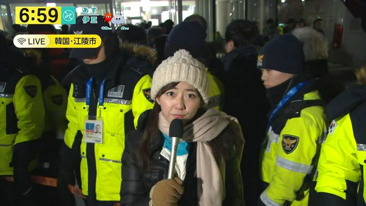 2018年02月08日内田嶺衣奈の画像19枚目