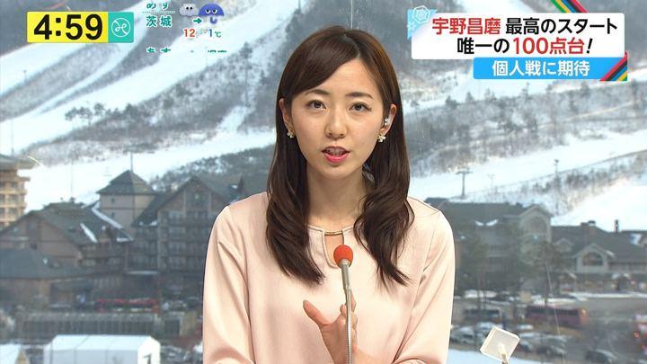 2018年02月09日内田嶺衣奈の画像25枚目