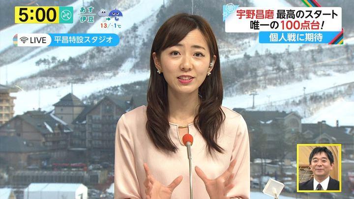 2018年02月09日内田嶺衣奈の画像28枚目