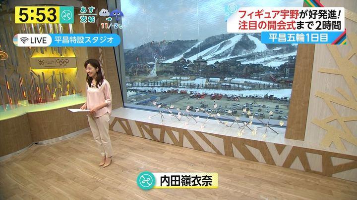 2018年02月09日内田嶺衣奈の画像30枚目