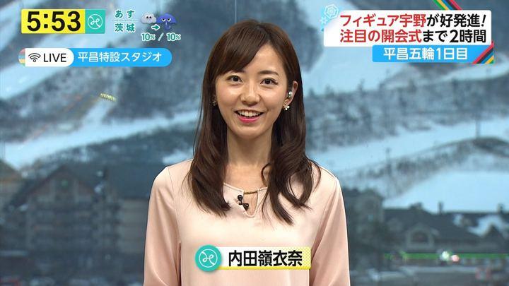 2018年02月09日内田嶺衣奈の画像31枚目