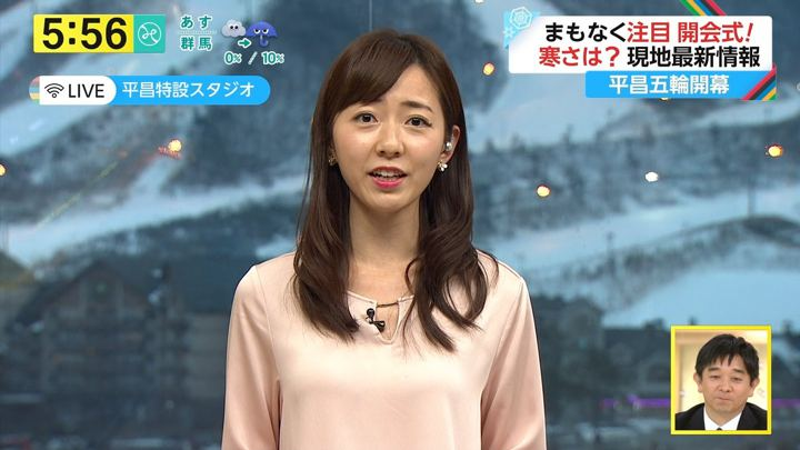 2018年02月09日内田嶺衣奈の画像33枚目