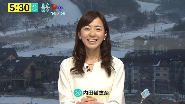 2018年02月10日内田嶺衣奈の画像02枚目