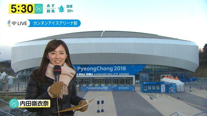 2018年02月11日内田嶺衣奈の画像02枚目