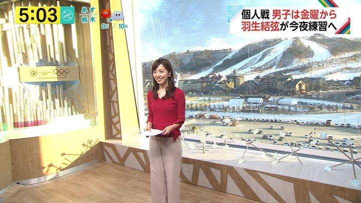 2018年02月12日内田嶺衣奈の画像11枚目