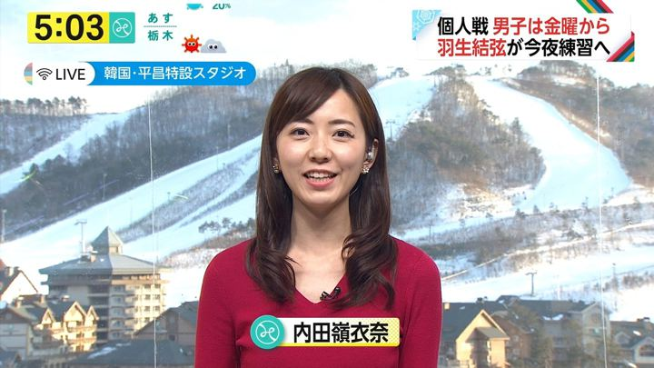 2018年02月12日内田嶺衣奈の画像12枚目