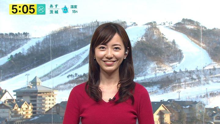 2018年02月12日内田嶺衣奈の画像16枚目