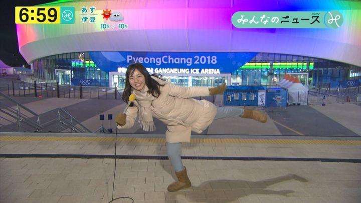 2018年02月16日内田嶺衣奈の画像10枚目