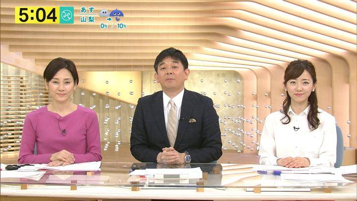 2018年02月27日内田嶺衣奈の画像04枚目
