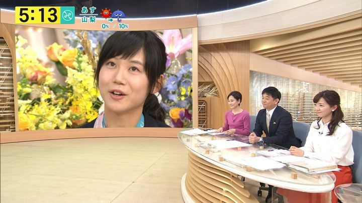 2018年02月27日内田嶺衣奈の画像07枚目