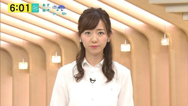 2018年02月27日内田嶺衣奈の画像10枚目