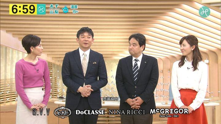 2018年02月27日内田嶺衣奈の画像15枚目