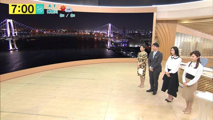 2018年03月01日内田嶺衣奈の画像11枚目
