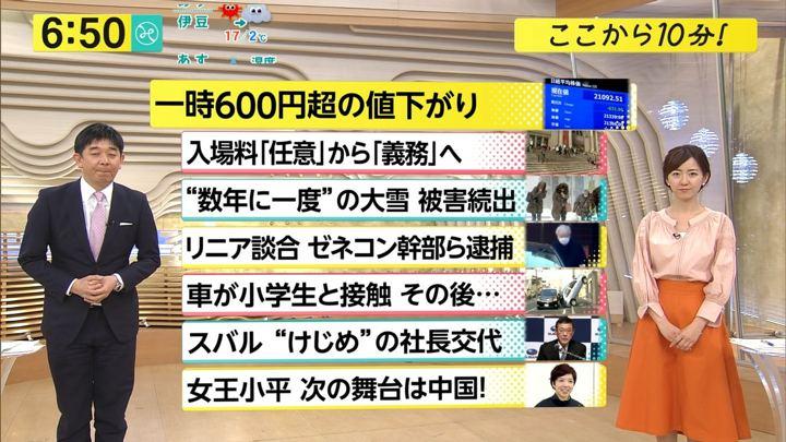 2018年03月02日内田嶺衣奈の画像08枚目